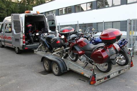 Motorrad Ankauf by Motorrad Ankauf En Gros Das Motodrom Geht Einkaufen