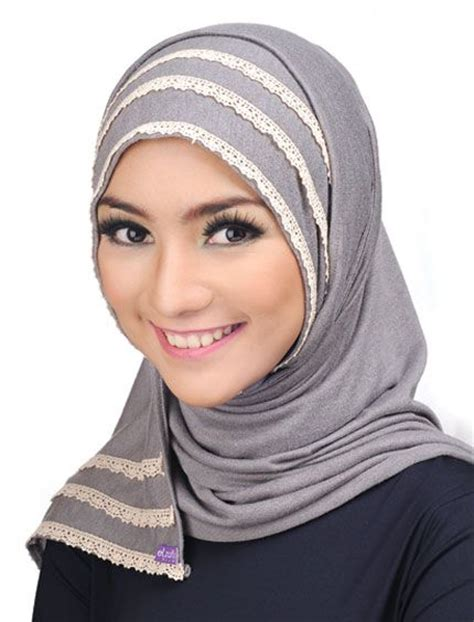 Grosir Jilbab Elzatta 340 Best Images About On Wedding