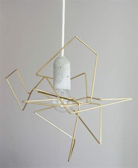 moderne kronleuchter edelstahl 1001 ideen zum thema kronleuchter modern oder futuristisch