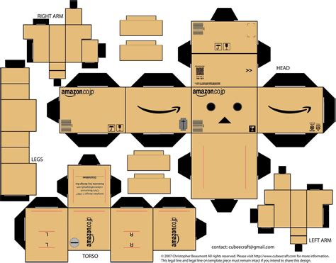 Template Papercraft - anime papercraft templates up to the sky paper