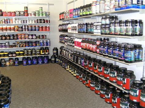 supplement superstore local supplement superstore about to expand again