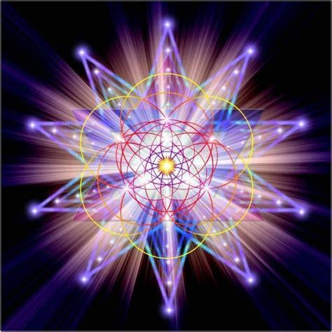 capacitor y su geometria 191 qu 233 es la geometr 237 a sagrada y c 243 mo puede ayudar a su vida