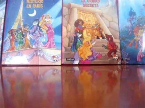 libro las diez gallinas coleccion mi coleccion de libros de geronimo stilton youtube