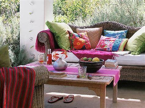 cuscini giganti da interno i cuscini da giardino per sedie sdraio chaise
