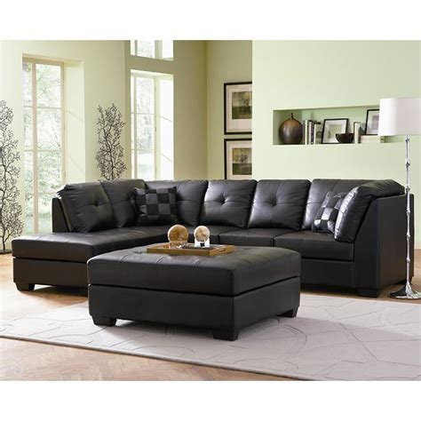 coaster living room furniture darie sectional living room set coaster furniture