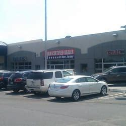 freehold buick gmc car dealers 4404 rte 9 s freehold