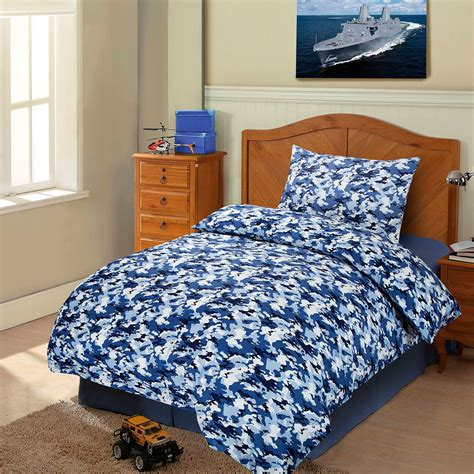 Single Bed Sets For Boys Children Boys Single Quilt Duvet Cover Bedding Bed Set Ebay
