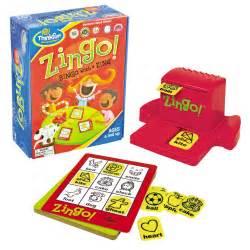 10 educational board games for kids tgif this grandma