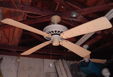 sears ceiling fans sears ceiling fans model 292 904400