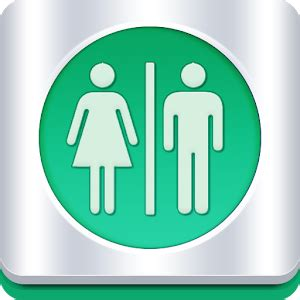 clean bathroom app susuvidha clean toilet finder android apps on google play