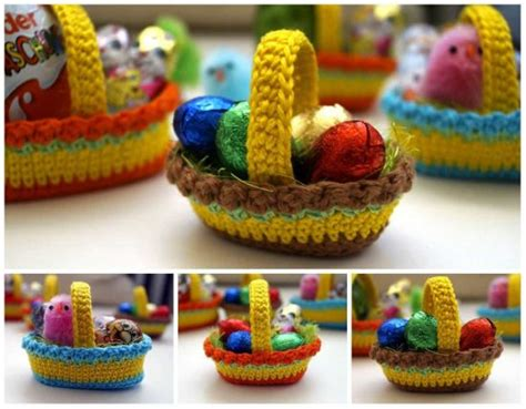 Best Reading Chair Ever free easter crochet patterns the best collection