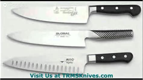 victorinox best chef knife for your pro or home kitchen