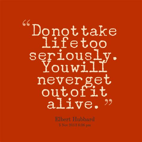 Daily Quotes 30 Positive Daily Quotes