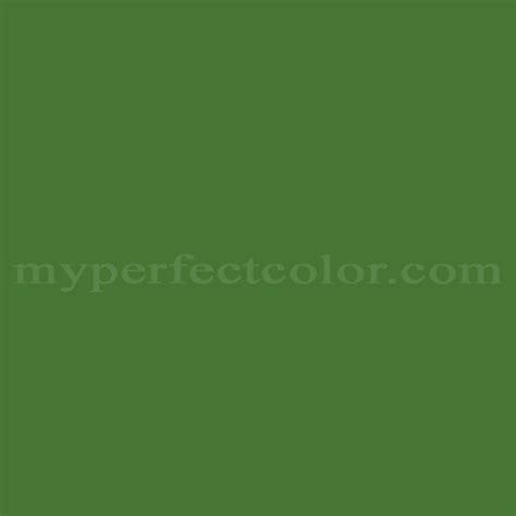 the lincoln green color your world 50gy16 383 lincoln green match paint