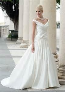 Wedding Dress Older Bride Bridal Gowns For Older Brides