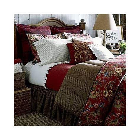 ralph chaps summerton comforter set 4 pc