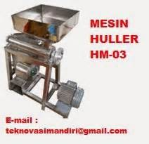 Mesin Huller Kopi Manual mesin produksi kopi mesin proses kopi mesin pengupas