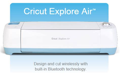Software Cutting Anycut check out the new cricut explore air sparkles of
