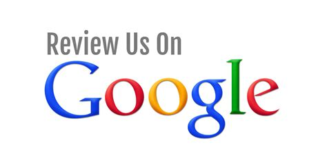 create  google review link  send  customers broadly    reviews
