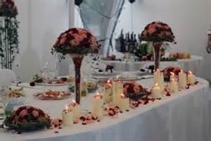 wedding reception table ideas wedding reception table ideas decorate the table