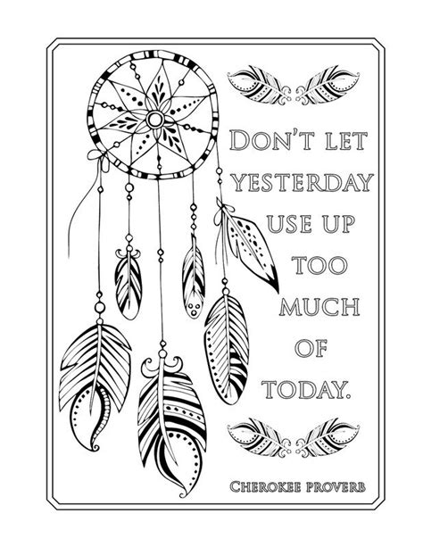 printable mindfulness quotes 978 best images about colouring pages on pinterest