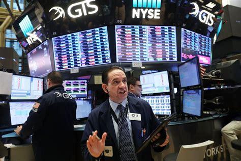 Blazer X8 Tr Economy how to handle stock market corrections