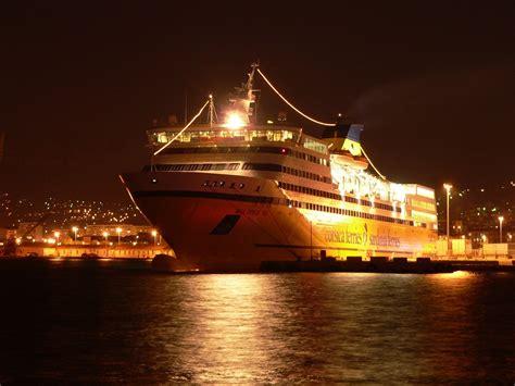 boat cruise vacation free photo cruise ship boat sea cruise free image on