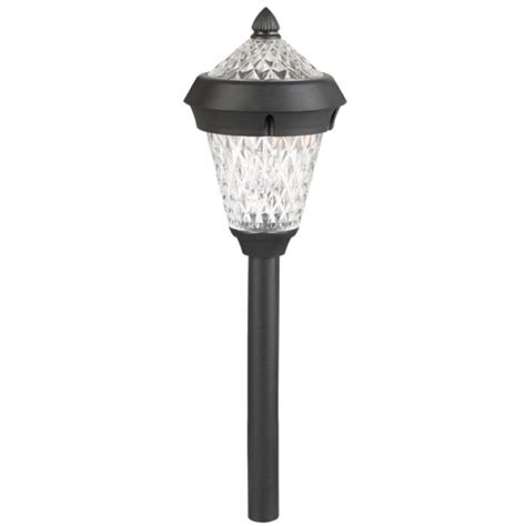 Westinghouse Solar Led Landscape Lighting Westinghouse Solar Landscape Lights 3 Westinghouse