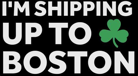 Shipping Up To Boston | celebrating 10 years of a dropkick murphys favorite bdcwire