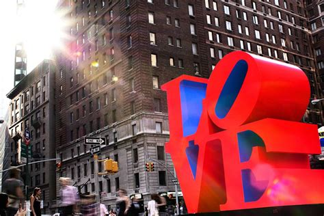 valentines day new york top things to do in nyc on s day new york
