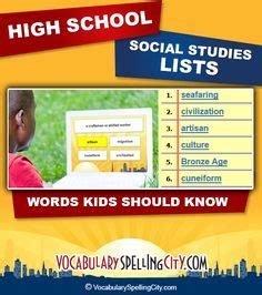 higher modern studies social 1471835847 1000 images about geography social studies lessons on