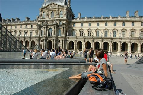prezzo ingresso tour eiffel tour della francia 2011 dalla loira a parigi passando