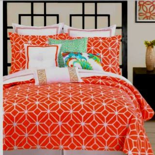 Selena Gomez Bed Set 17 Best Images About Selena Gomez And My Favorite Bed Spreads On Zara Home