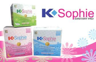 Pelangsing K Link perawatan tubuh produk herbal k link