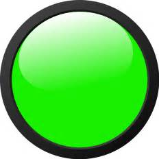 what is green light px green light icon free images at clker vector