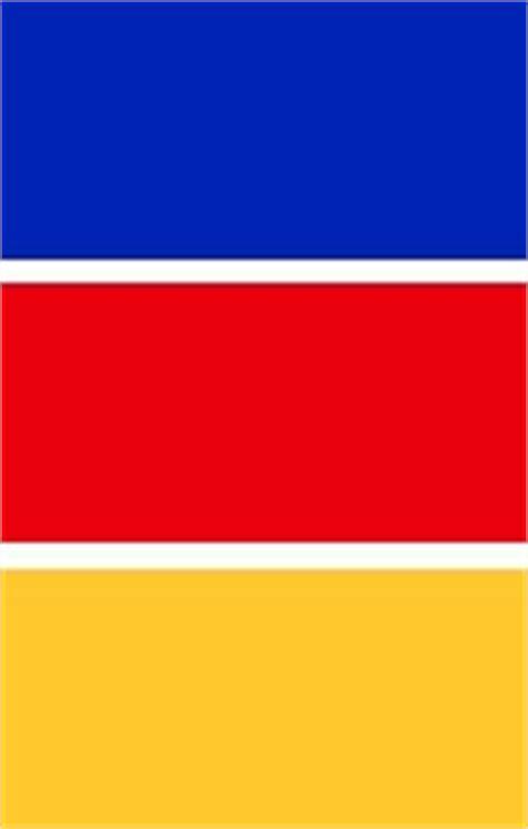 ku colors 1000 images about ku fan on kansas jayhawks
