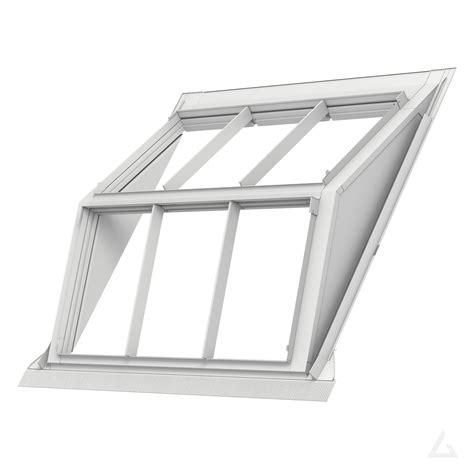 Holz Dachfenster Lackieren by Systeml 246 Sungen Dachmax Dachfenster Shop Velux Fakro Roto