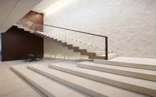 Step Design Interior Steps Ideas Decobizz Com