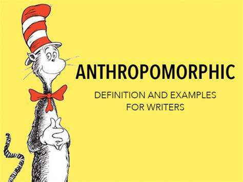 defining human books anthropomorphism definition and exles