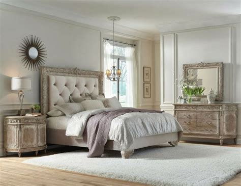 french country bedroom furniture french style dining room chairs into the glass french