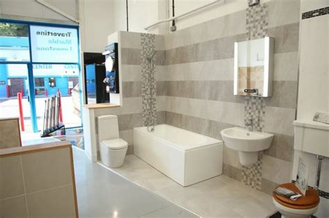 euro tiles and bathrooms eurotiles bathrooms tile showroom in brighton uk