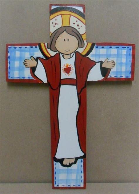 imagenes de cruces de material reciclable las 25 mejores ideas sobre cruces de madera en pinterest y