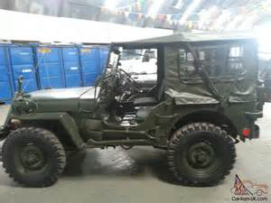 1941 willys mb for sale willy s jeep