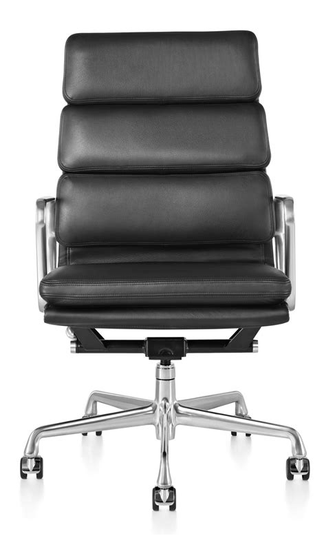herman miller eames herman miller eames 174 pad chair executive chair gr