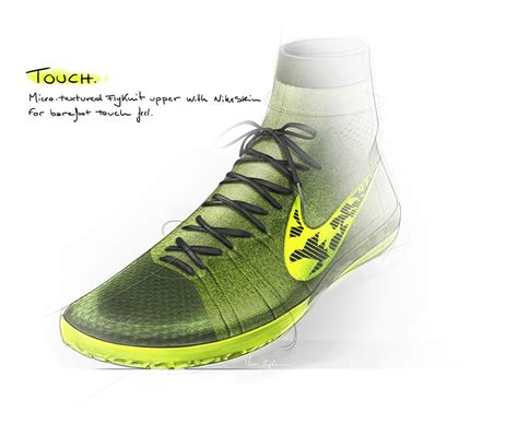 Nike Elastico Superfly nike elastico superfly 100 authentic ic indoor s soccer shoes size 9 5 us ebay