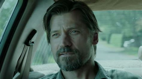 trailer nikolaj coster waldau leads small crimes from the trailer du film small crimes small crimes bande annonce