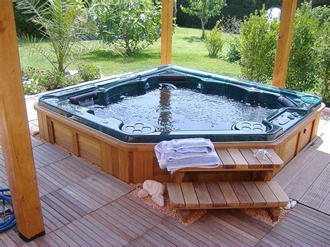 Home Spas And Tubs Yackers Photography Tips And Tricks Affordable Home