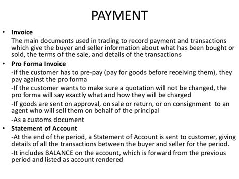 Payment Request Letter To Bank letters requesting payment