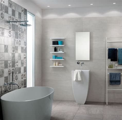 placcaggio bagno moderno placcaggio bagno moderno trendy idee bagno moderno with