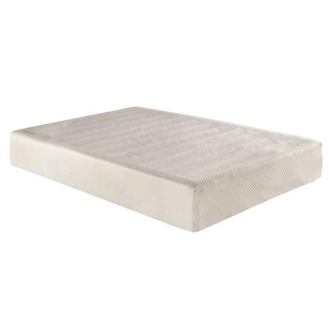 king bed foundation alcott hill bratton heights king woven mattress foundation